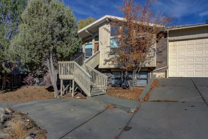 951 Alta Vista Drive, Craig, CO 81625