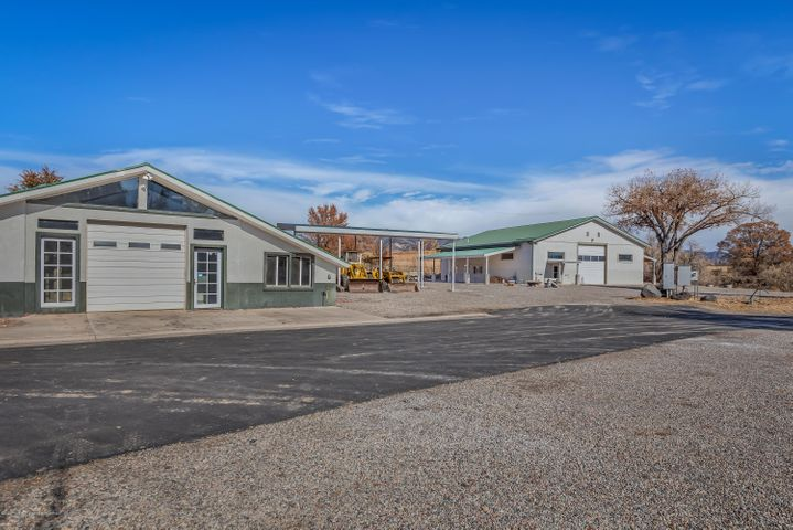 208 County Road 227, Rifle, CO 81650
