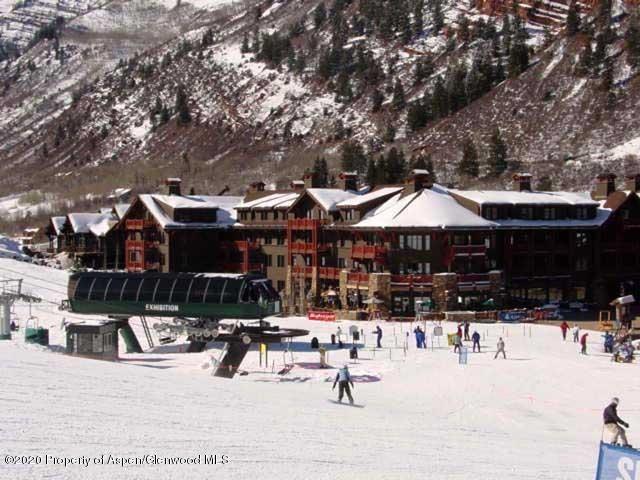 0075 Prospector Road, 8405-4, Aspen, CO 81611