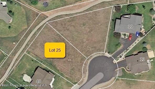 0 Laird Lane, Glenwood Springs, CO 81601