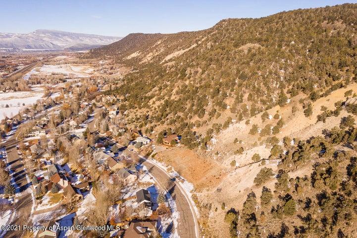 298 Black Bear Trail, ElJebel, CO 81623