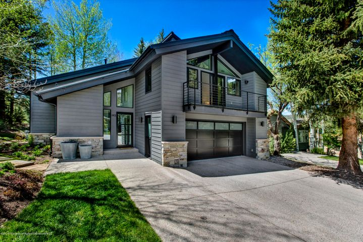 193 Fairway Drive, Snowmass Village, CO 81615
