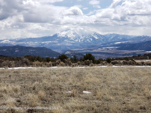 2812 Elk Springs Drive, Glenwood Springs, CO 81601