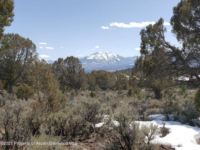 3171 Elk Springs Drive, Glenwood Springs, CO 81601