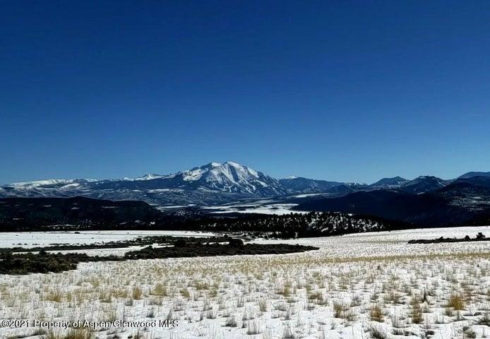 2885 Elk Springs Drive, Glenwood Springs, CO 81601