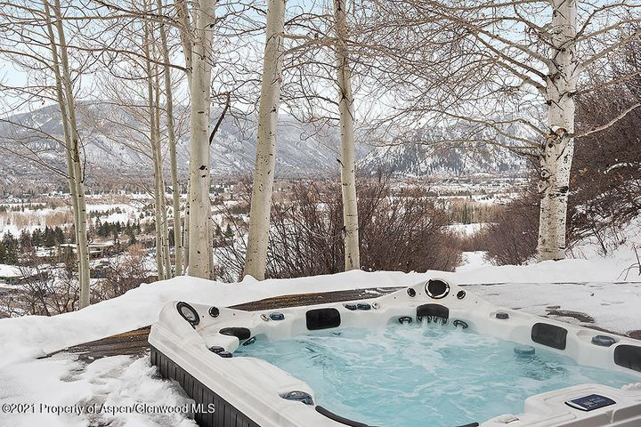 200 Buttermilk Lane, Aspen, CO 81611