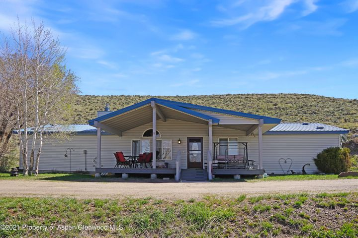365 County Road 200, Craig, CO 81625