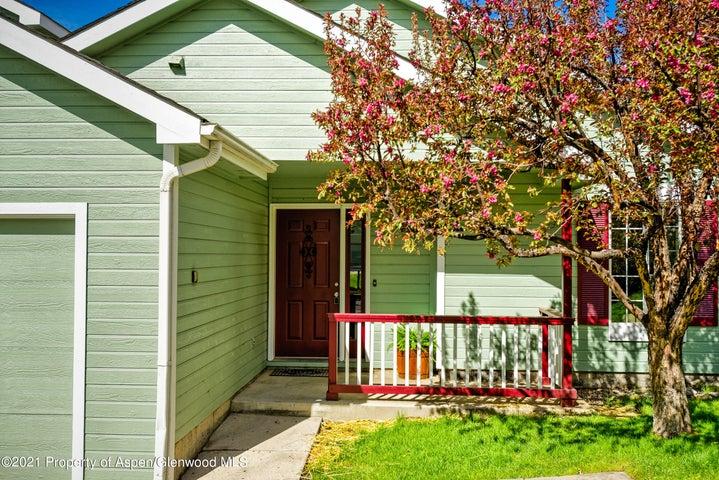 177 Orchard Lane, Glenwood Springs, CO 81601