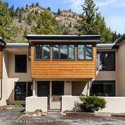1501 Maroon Creek Road, 7, Aspen, CO 81611