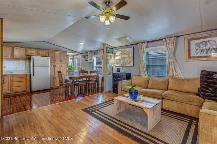 171 Highway 133, #C-7, Carbondale, CO 81623