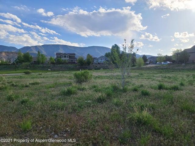 560 S Wildhorse Drive, New Castle, CO 81647