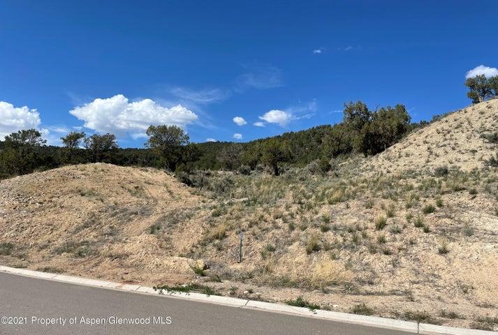 70 Paintbrush Way, Lot 49, Glenwood Springs, CO 81601