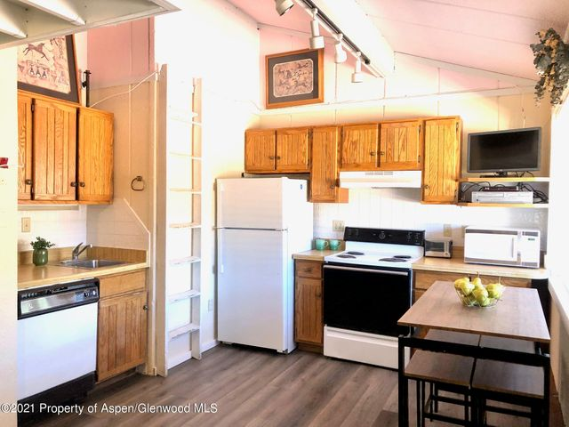 11101 County Road 117, A-6, Glenwood Springs, CO 81601