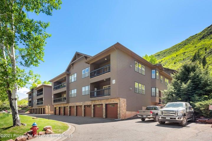 2701 Midland Ave., #213, Glenwood Springs, CO 81601
