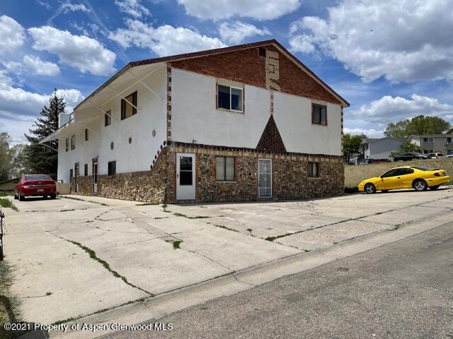 774 Texas Avenue, Craig, CO 81625