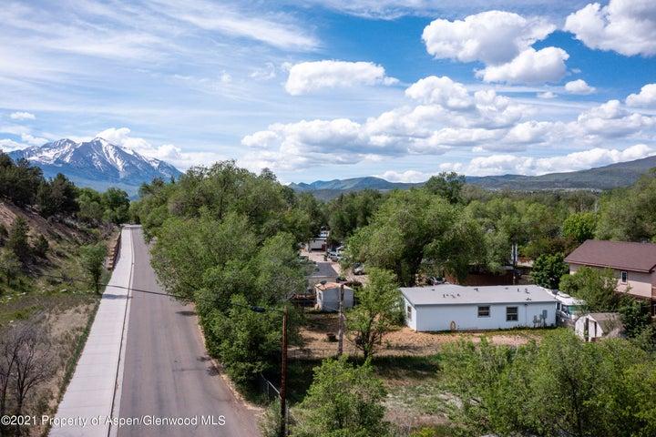 99 Garfield Avenue, Carbondale, CO 81623