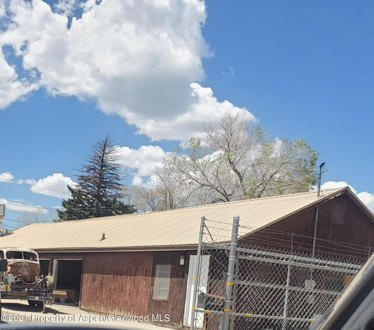 350 Tucker Street, Craig, CO 81625