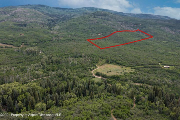 0 County Road 313, Silt, CO 81652