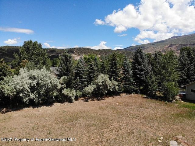 125 Easy Street, Carbondale, CO 81623