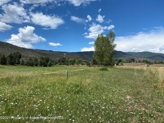 1817 River Bend Way, Glenwood Springs, CO 81601