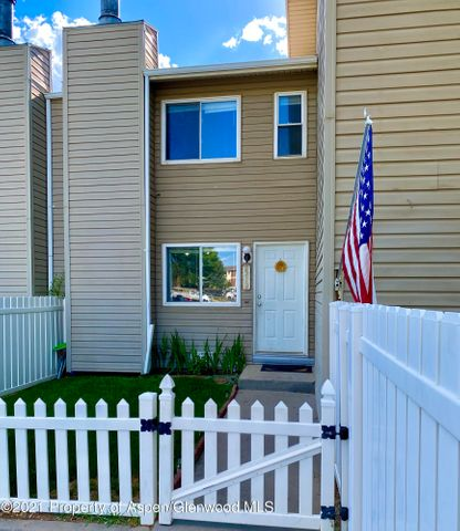 2413 24th Place, Rifle, CO 81650