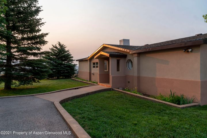 4010 County Road 226, Silt, CO 81652