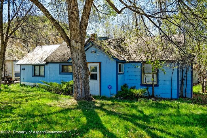 82 Main Street, Carbondale, CO 81623