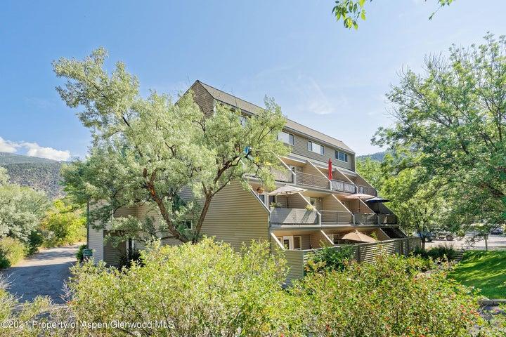 1329 Pitkin Avenue, 29, Glenwood Springs, CO 81601