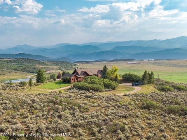 4001 County Road 114, Glenwood Springs, CO 81601