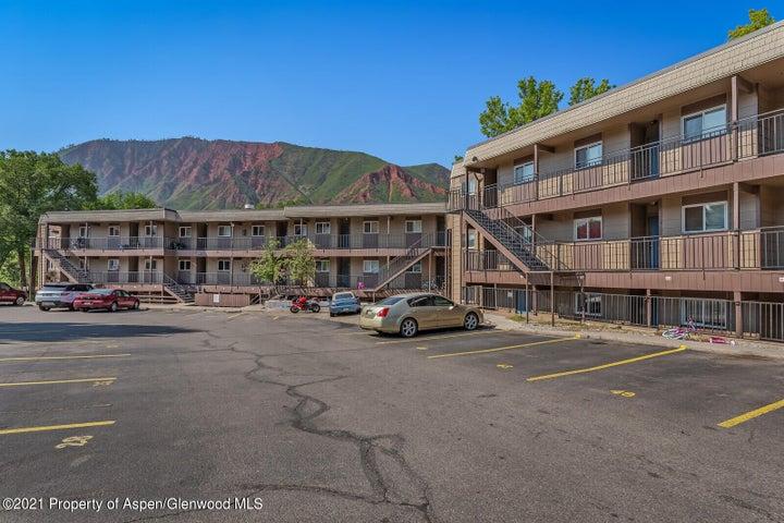 51519 6 & 24 Highway, C39, Glenwood Springs, CO 81601