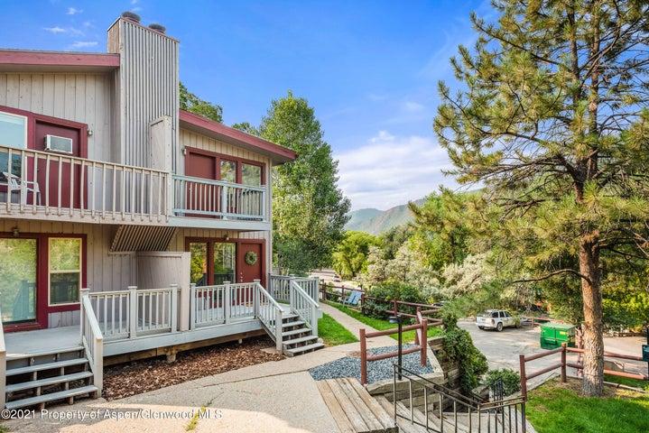 1508 Bennett Avenue, Glenwood Springs, CO 81601