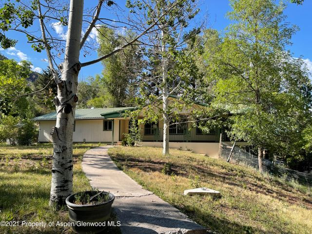 29 Red Dog Road, Carbondale, CO 81623
