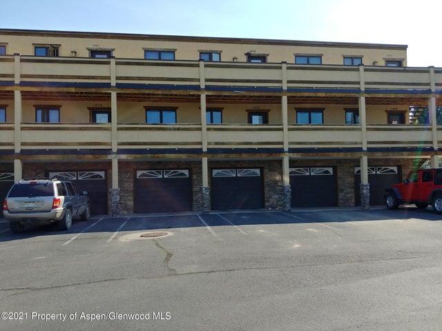 1434 Main St, Carbondale, CO 81623