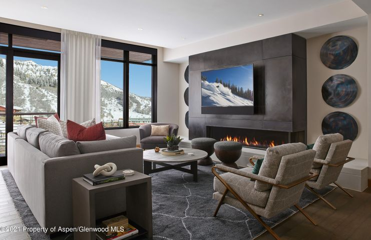 77 Wood Road, 505 East, Snowmass Village, CO 81615