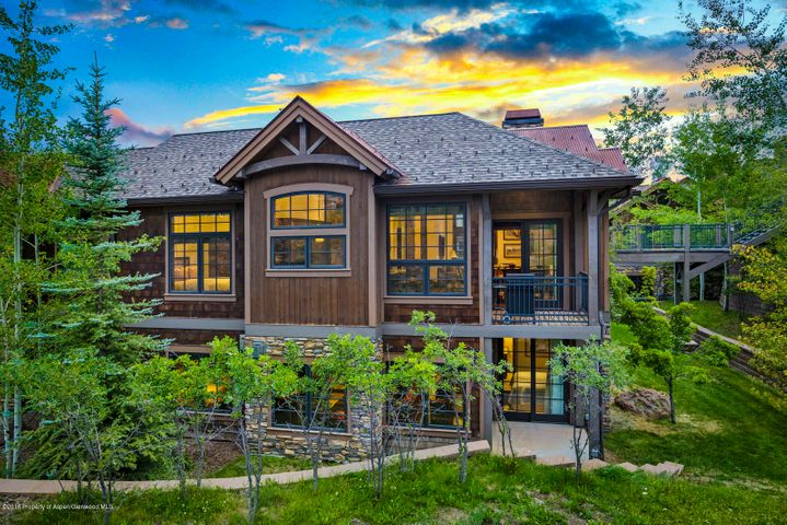 425 Wood Road, 59, Snowmass Village, CO 81615