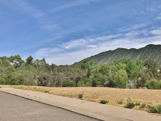 393 Faas Ranch Road