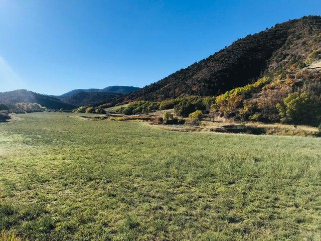 TBD Alkali Creek