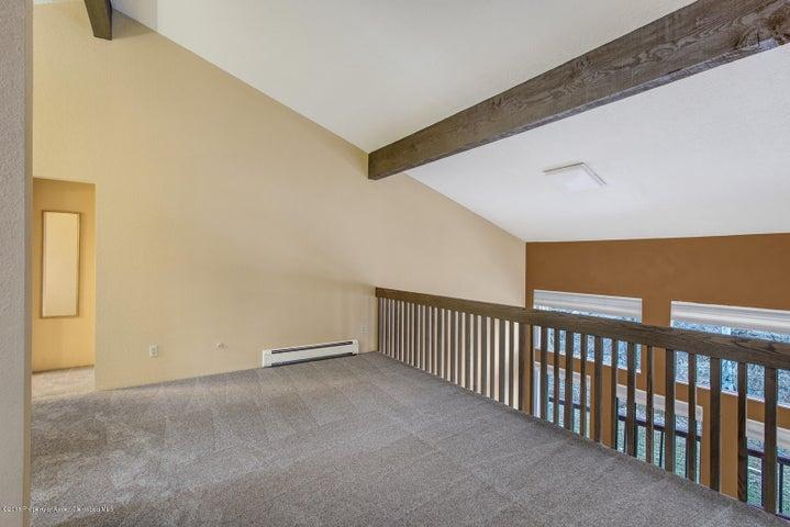 678 Mesa Court