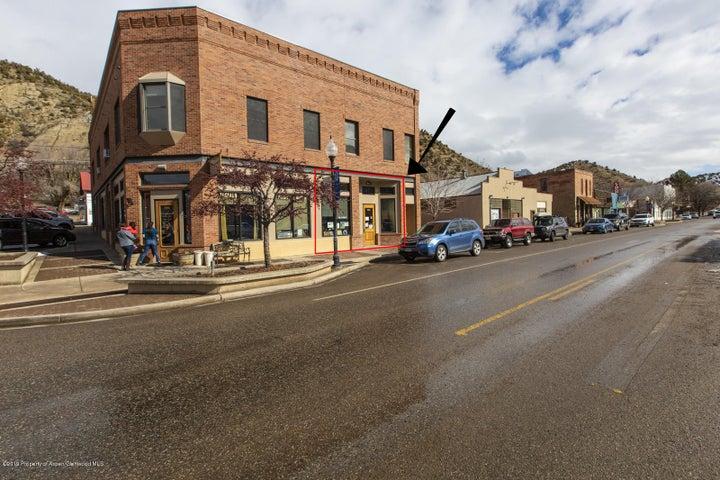 386 Main Street Unit 3