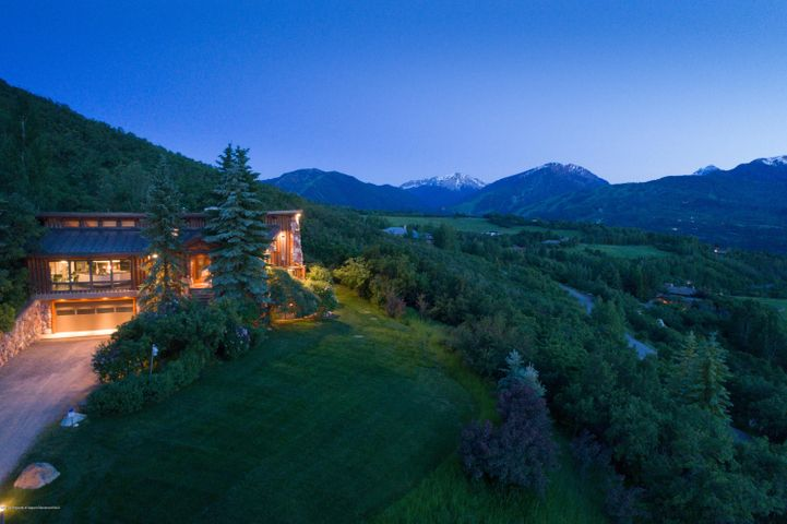 Magnificent Starwood Homes For Sale In Aspen Co Download Free Architecture Designs Ferenbritishbridgeorg