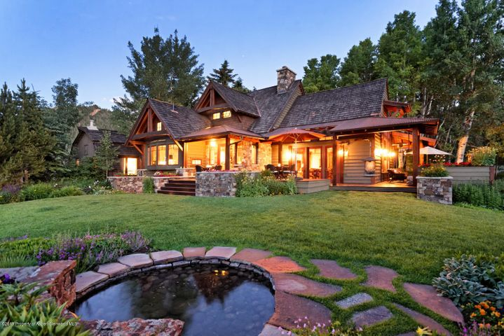 Magnificent Meadowood Homes For Sale In Aspen Co Download Free Architecture Designs Ferenbritishbridgeorg