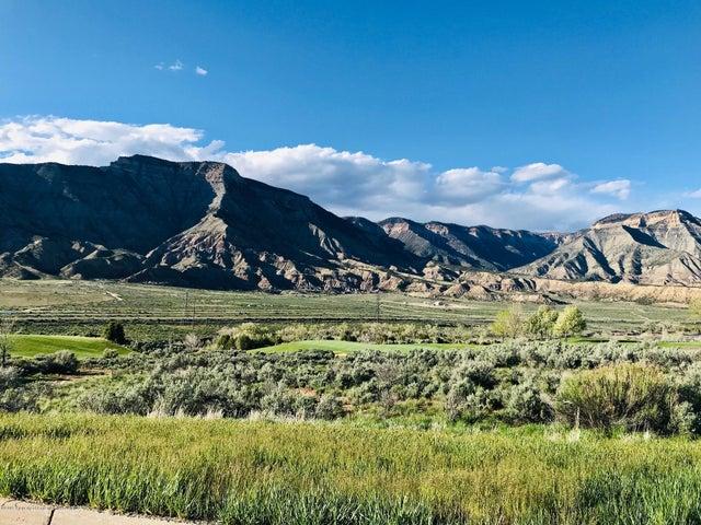 435 Meadow Creek Drive