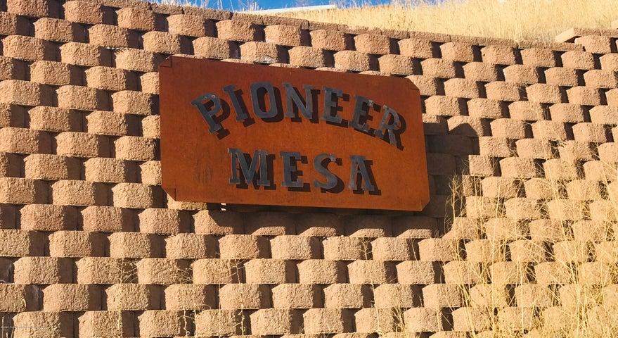 2408 Pioneer Way
