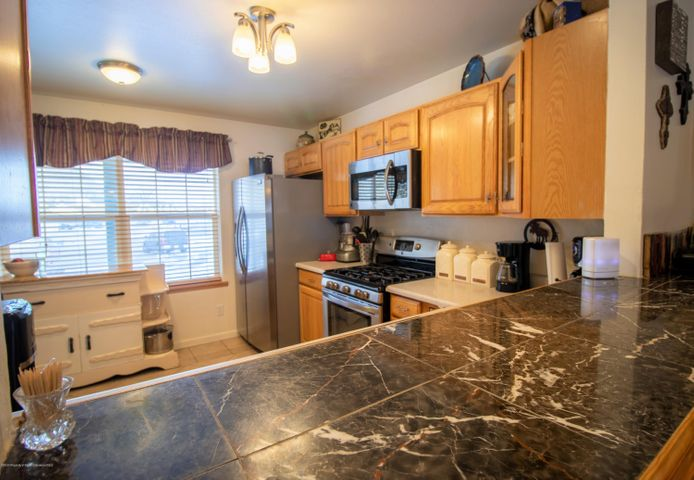 2621 Fairview Heights Court