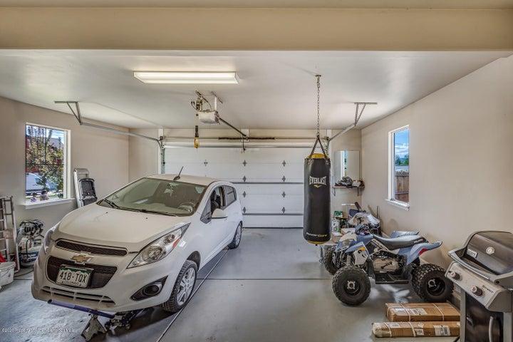 560 First Mesa Drive
