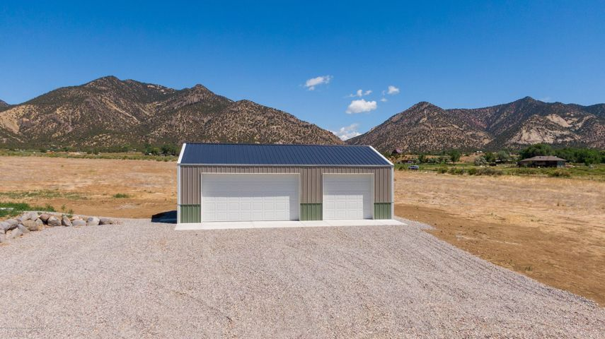 829 County Road 237