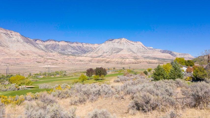 143 Boulder Ridge Drive