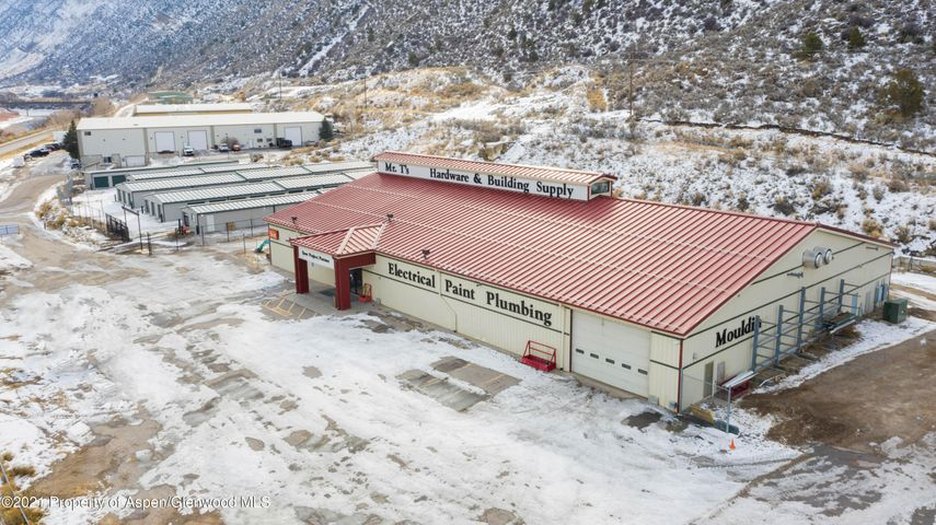 6080 County Road 335