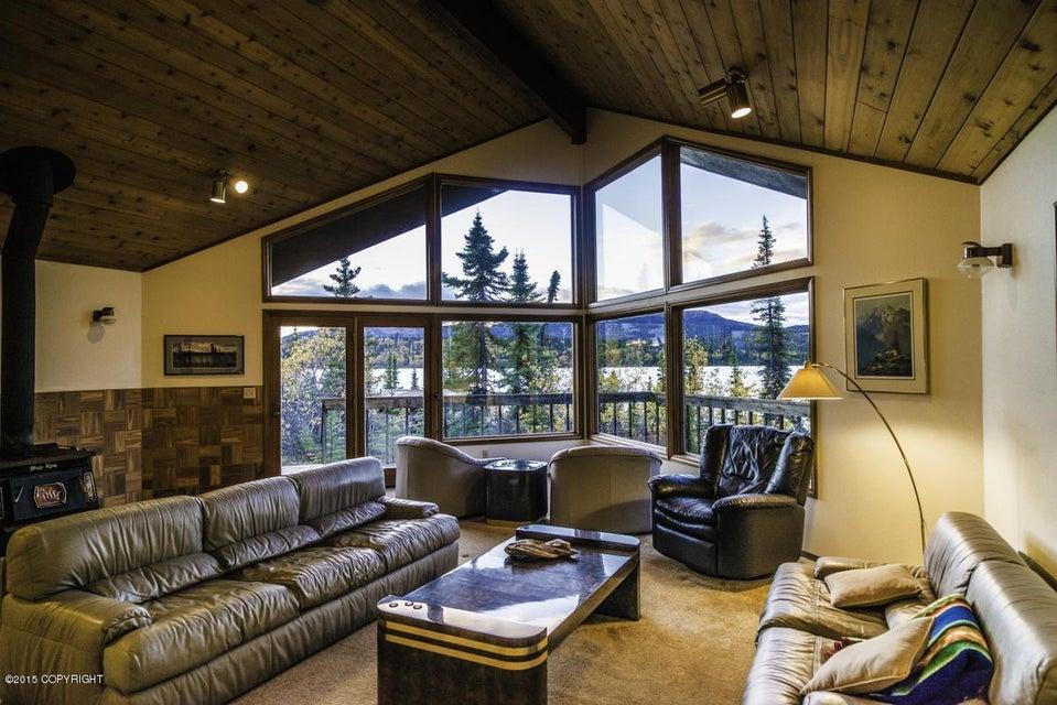 Alaska Dream Home - 20150623180127814143000000-o_Download Alaska Dream Home - 20150623180127814143000000-o  HD_897120.jpg