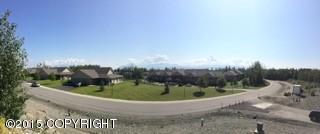 1130 Elkhorn, Wasilla